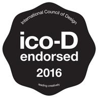 ico-d