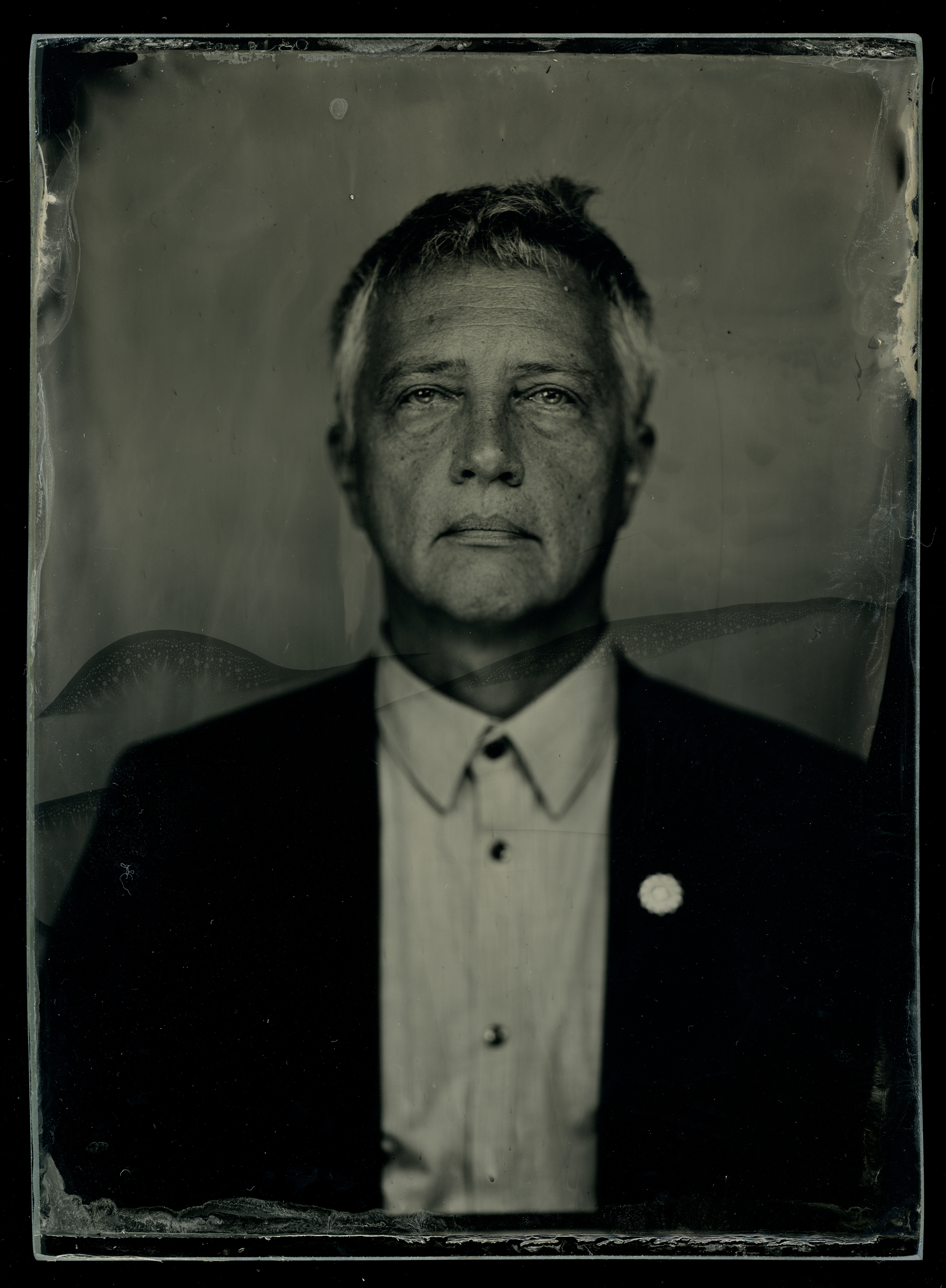 dejan-krsic-wetplate1-frobert-gojevic-copy