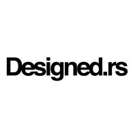designed-rs