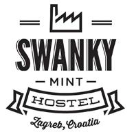 swanky-mint