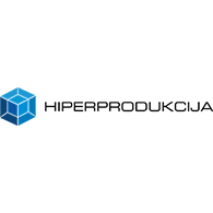 hiperprodukcija