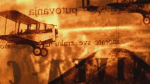 arheo29vladislav-knezzevic