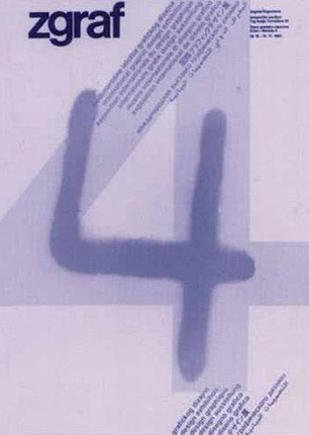 zgraf-4