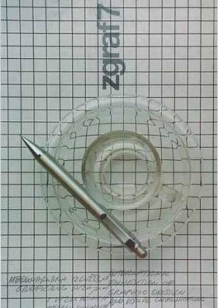 Zgraf-7