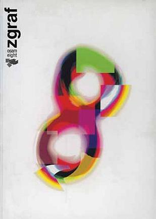 Zgraf-8