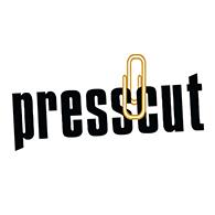 presscut