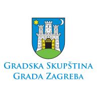 Gradska skupština Zagreb